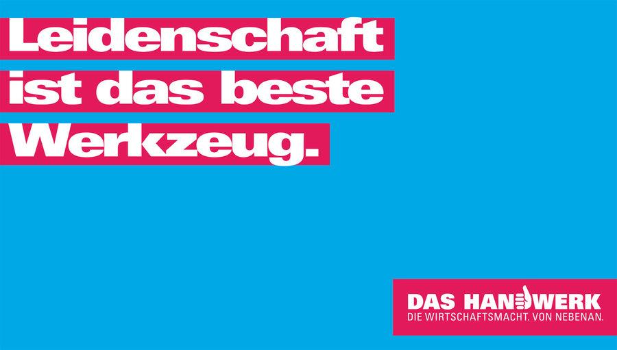 Raumausstatter Heilbronn kreishandwerkerschaft hn öhr arbeitsschutz